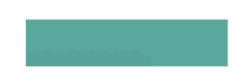 logo_greenkopie_klein_