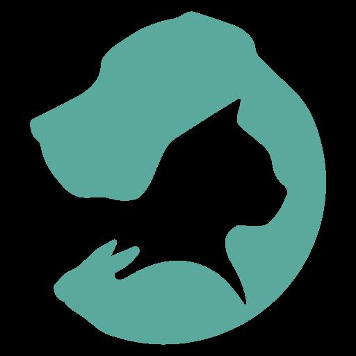 cropped-logo_greenkopiekopie.png